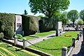 2016-04-16 GuentherZ (12) Perchtoldsdorf Friedhof Soldatenfriedhof 2.WK russisch.JPG