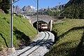 2016-07-19 Albulabahn talwärts kurz nach Haltestation PREDA.jpg