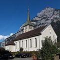 2016-Erstfeld-Pfarrkirche.jpg
