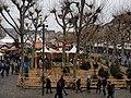2016-Maastricht, Vrijthof, Kerstmarkt 03.jpg