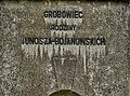 20160611 1434 niechlod grobowiec junosza bojanowski text.jpg