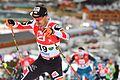 20161218 FIS WC NK Ramsau 0632.jpg