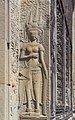 2016 Angkor, Angkor Wat, Brama Angkor Wat (38).jpg