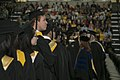 2016 Commencement at Towson IMG 0558 (26513059623).jpg