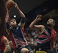 2016 Invictus Games, US Wheelchair Basketball Team plays UK for gold 160512-D-BB251-009.jpg