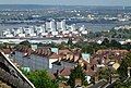 2016 London, Shooters Hill, view - 5.jpg