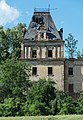 2016 Pałac w Stolcu 2.jpg