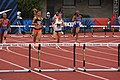2016 US Olympic Track and Field Trials 2171 (28153095852).jpg