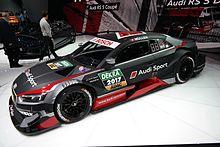 Px Geneva Motor Show