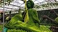 2017-04-20 Shouguang Vegetable SciTech Fair 2.007 anagoria.jpg