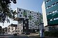 2017-09-03-Rheingasse 01.jpg