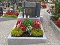 2017-09-10 Friedhof St. Georgen an der Leys (377).jpg