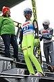 2017-10-03 FIS SGP 2017 Klingenthal Maciej Kot 001.jpg