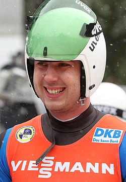 2017-11-25 Luge World Cup Doubles Winterberg by Sandro Halank–023.jpg