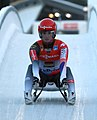 2017-12-03 Luge World Cup Team relay Altenberg by Sandro Halank–071.jpg