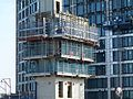 2017-Woolwich, Waterfront construction site 04.jpg