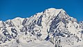 2017.01.20.-83-Paradiski-La Plagne-Roche de Mio--Mont Blanc.jpg