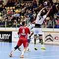 20170114 Handball AUT SUI 6220.jpg