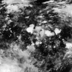 20170826 1200Z HIMAWARI8 ir 17W.tif