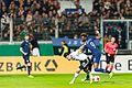 2017083201208 2017-03-24 Fussball U21 Deutschland vs England - Sven - 1D X - 0167 - DV3P6493 mod.jpg