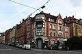 20170906 Stuttgart - Böheimstraße 39, Eierstraße 32, 34.jpg