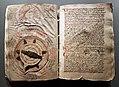 20171017 Schatkamer RHCL Maastricht, huisboek van de familie Houcken (ca 1450-1500).jpg