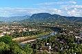 20171111 Luang Prabang 1466 DxO.jpg