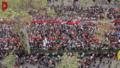 2017 General Strike in Barcelona.png