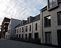 2017 Maastricht, Lindenkruis 06.jpg
