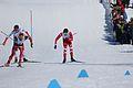 2017 Ski Tour Canada Quebec city 16.jpg