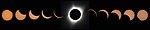 2017 Total Solar Eclipse (NHQ201708210105).jpg