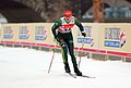 2018-01-13 FIS-Skiweltcup Dresden 2018 (Prolog Frauen) by Sandro Halank–116.jpg