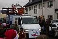 2018-02-10-bonn-beuel-vilich-mueldorf-karneval-2018-07.jpg