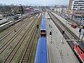 2018-02-22 (435) Bahnhof Krems an der Donau.jpg