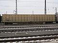 2018-03-19 (421) 31 55 2890 039-4 at Bahnhof Amstetten.jpg
