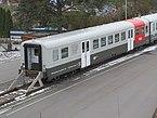 2018-03-19 (455) 99 81 9374 528-3 at Bahnhof Amstetten.jpg