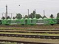 2018-05-04 (218) 37 80 4371 583-0 at Bahnhof St. Valentin.jpg