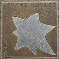 2018-07-18 Sterne der Satire - Walk of Fame des Kabaretts Nr 73 Franz Hohler-1113.jpg