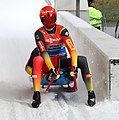 2018-11-24 Doubles World Cup at 2018-19 Luge World Cup in Igls by Sandro Halank–207.jpg