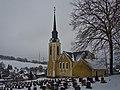 2018-12-25 Kirche Neundorf (Sachsen).jpg