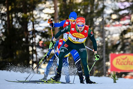 20180126 FIS NC WC Seefeld Fabian Riessle 850 0111.jpg