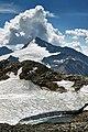 20180730 Similaun, Ötztaler Alpen (06357).jpg