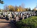 20181106505DR Freiberg Zentralfriedhof.jpg