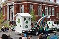 2018 Dublin St. Patrick's Parade 85.jpg
