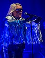 2018 Kim Wilde - by 2eight - DSC2419.jpg
