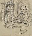 2018 PAR 15600 0145 edouard vuillard portrait de jean laroche a son bureau reprise de ses).jpg