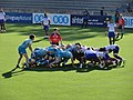 2018 World Rugby Americas Pacific Challenge - Uruguay vs Samoa 13.jpg