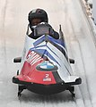 2019-01-05 2-woman Bobsleigh at the 2018-19 Bobsleigh World Cup Altenberg by Sandro Halank–105.jpg