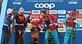 2019-01-13 Sundays Victory Ceremonies at the at FIS Cross-Country World Cup Dresden by Sandro Halank–043.jpg