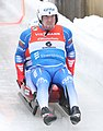 2019-02-02 Doubles World Cup at 2018-19 Luge World Cup in Altenberg by Sandro Halank–091.jpg